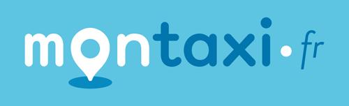 Montaxi.fr - Compagnie de taxis en Normandie